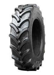 Стандартные шины серии 85 | профиль R1W