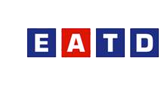 EATD B.V. (European Agriculture Tyre Distributors)